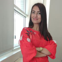 Nermin Metin
